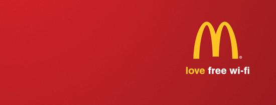 Logos De Restaurantes Gratis | Joy Studio Design Gallery - Best Design