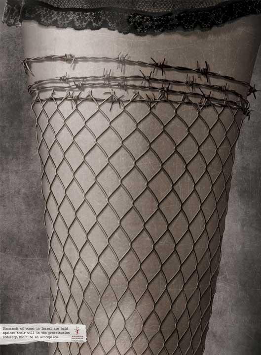 prostitutas en el arte prostitutas telf