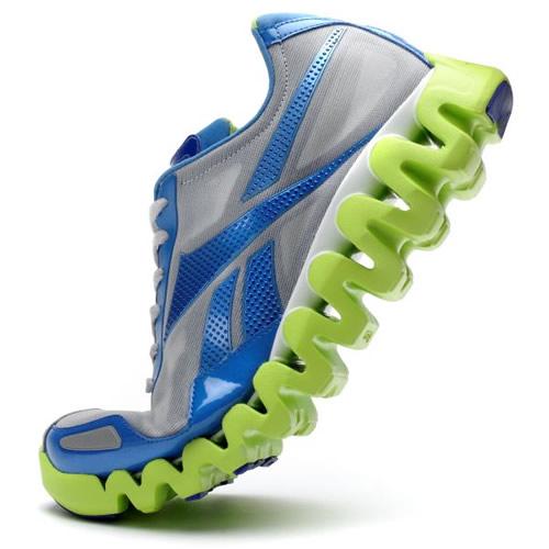 Reebok Men S Astroride Duo Running Shoe Reviews