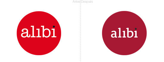 Alibi-logo-2015-antes-despues