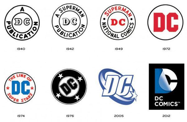 DC-Comics-logos-600