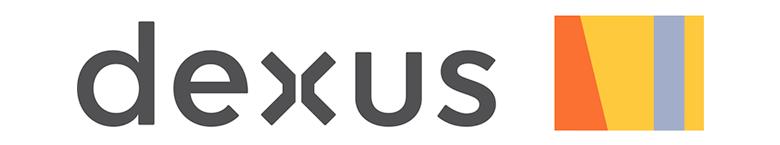 Dexus Property Group Australia