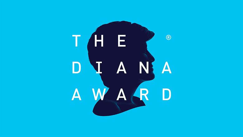 El premio de Diana