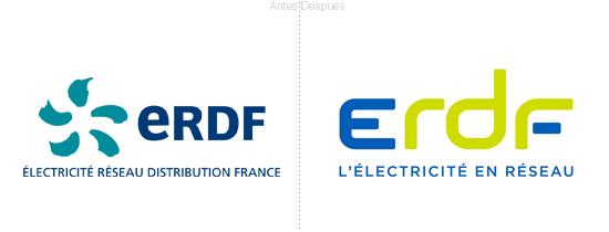 ERDF-logo-antes-despues