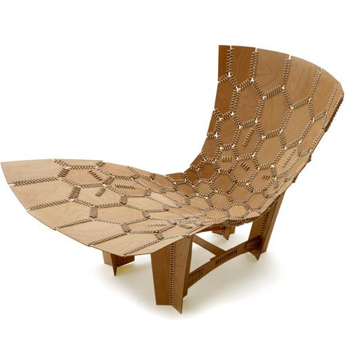 Godoy Eco Diseño desde México