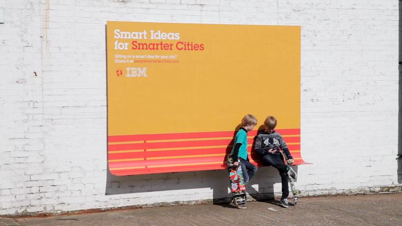 IBM-bench