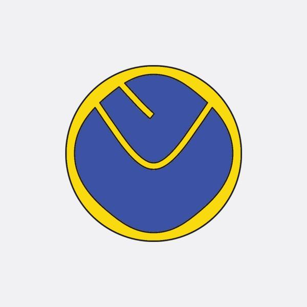 el pol233mico logotipo del equipo de f250tbol ingl233s leeds united
