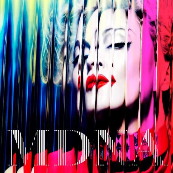 MDNA-portada-madonna