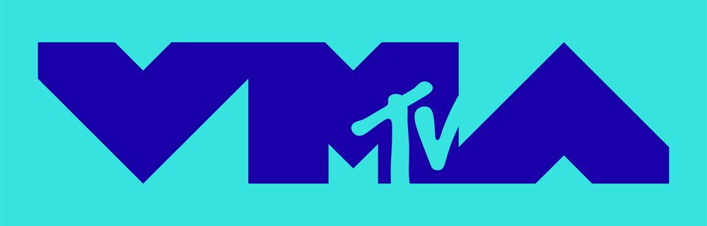 Logo VMA 2017