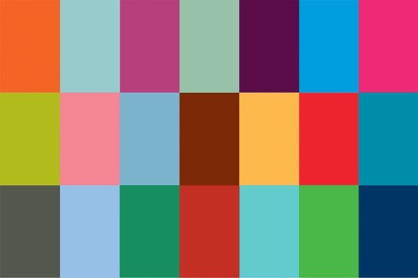 smartwool-logo-2016-colores