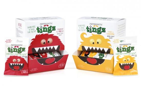 Tingz-02