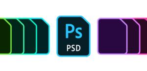 Así será el rediseño del lenguaje visual del nuevo Adobe Creative Cloud