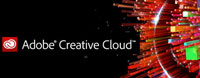 adobe-creative-cloud-p