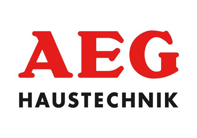 aeg la empresa alemana de equipos el233ctricos cambia de logo