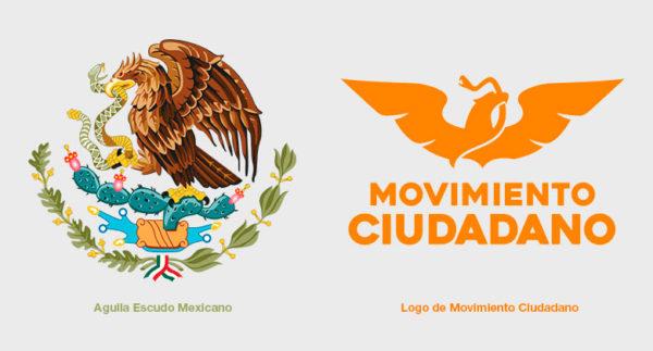 El Partido Político Movimiento Ciudadano En México