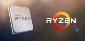 Detalles y precios de los procesadores AMD Ryzen 7, que llegarán este 2 de marzo