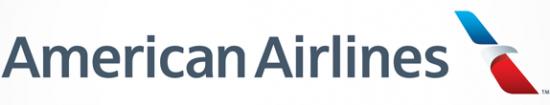 Resultado de imagen para logo american airlines