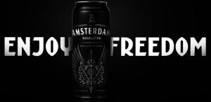 La cerveza Amsterdam Navigator lanza lata de edición limitada y nuevo bar