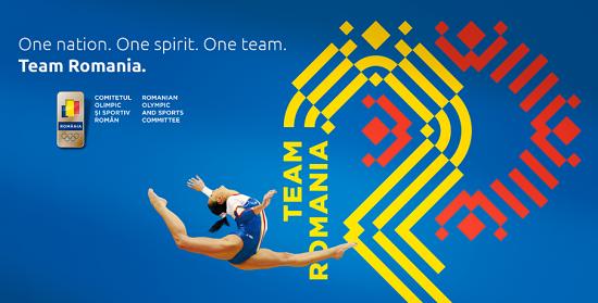 anuncio_comite_olimpico_rumania