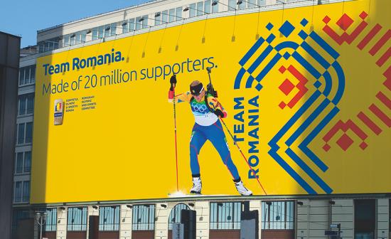 anuncio_comite_olimpico_rumania2