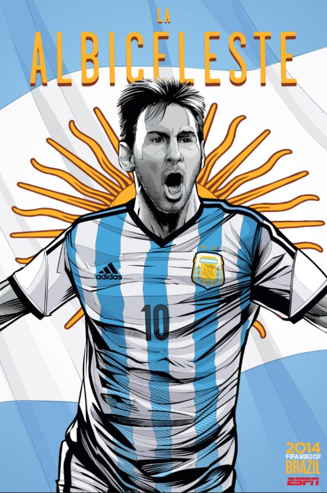 argentina-poster-espn