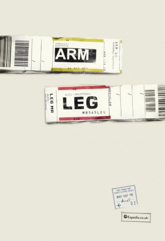 arm_leg_expedia