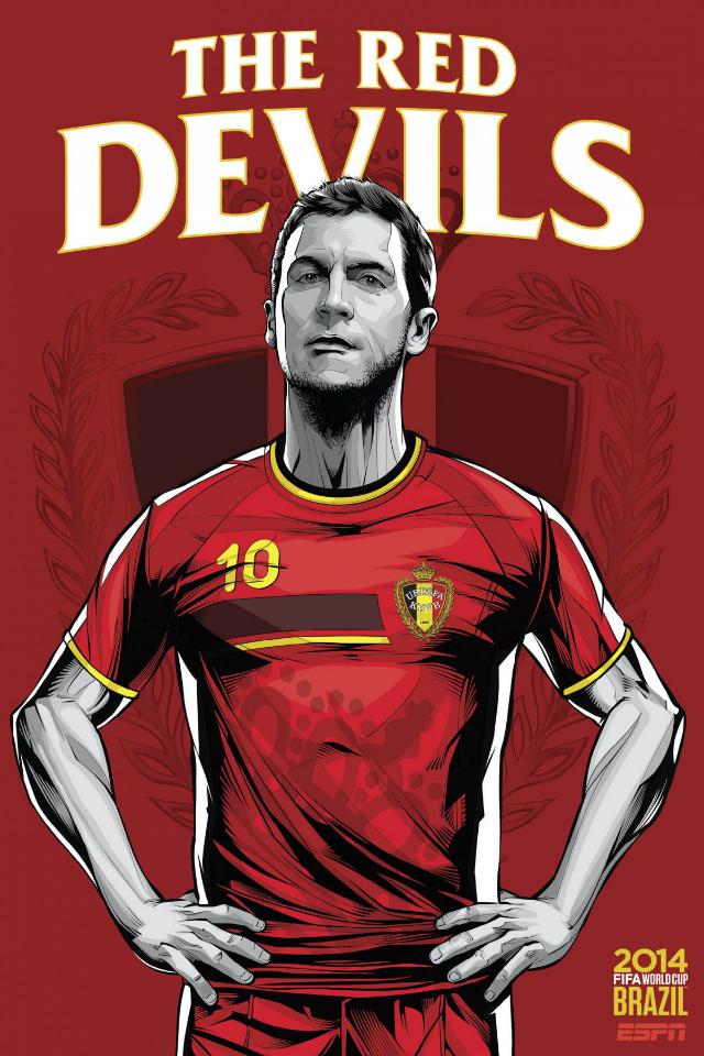 belgica-poster-espn