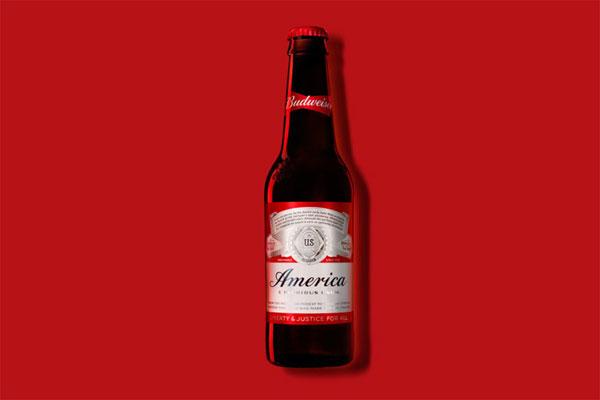 budweiser_america_botellas