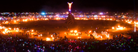 burningman2011scottlondonfoto