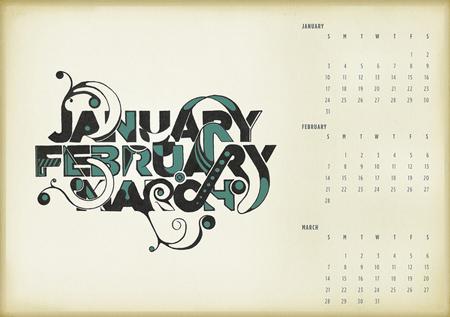 calendario20