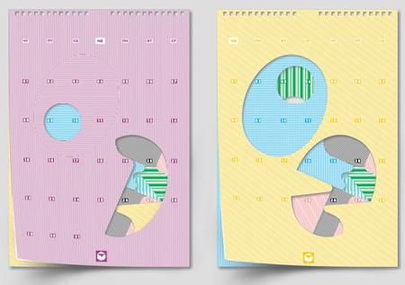 calendario23