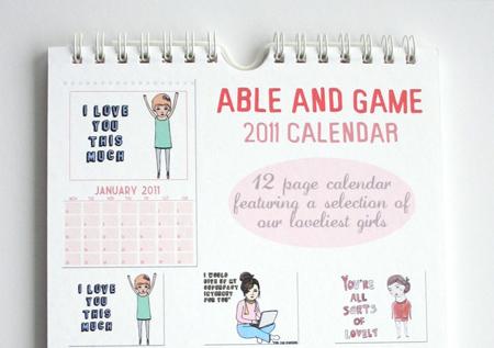 calendario27