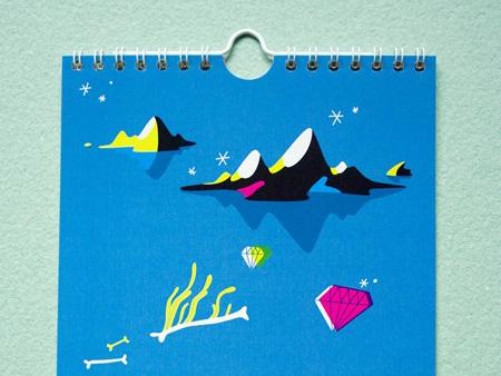 calendario40