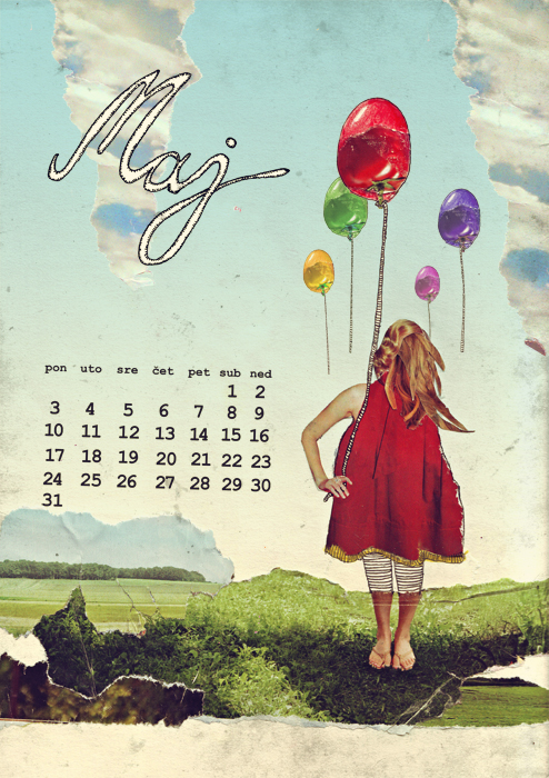 calendario 46