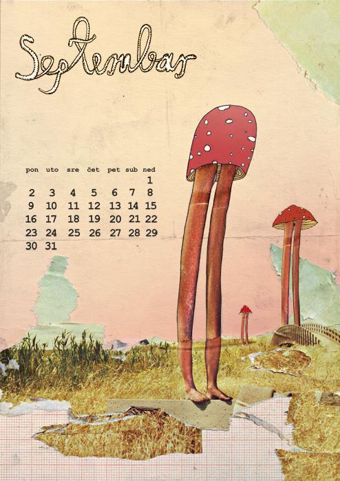 calendario47