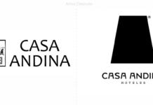 Hoteles Casa Andina en Perú