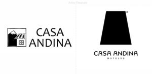 Hoteles Casa Andina en Perú renuevan su identidad