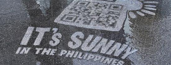 cebu-pacific-sunny