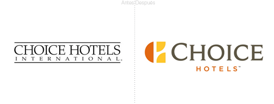 choice_hotels_antesdespues