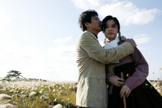 cine-coreano-1