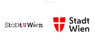 Ciudad de Viena, una nueva marca ciudad por Saffron