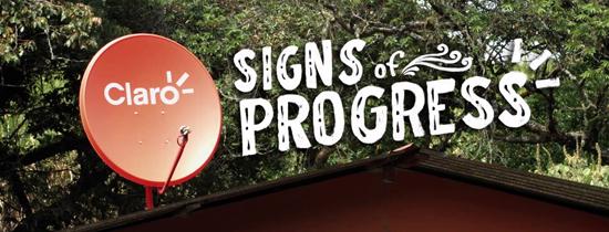 claro-signs-of-progress
