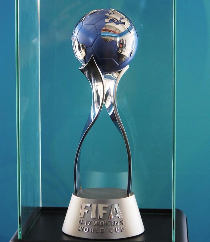 De la copa mundial femenina de f 250 tbol sub 17 2014 el poder de