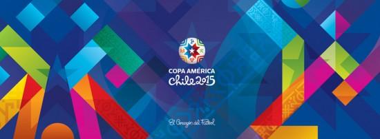copa_america_2015_logo_sede_stuff_more-550x202jpg