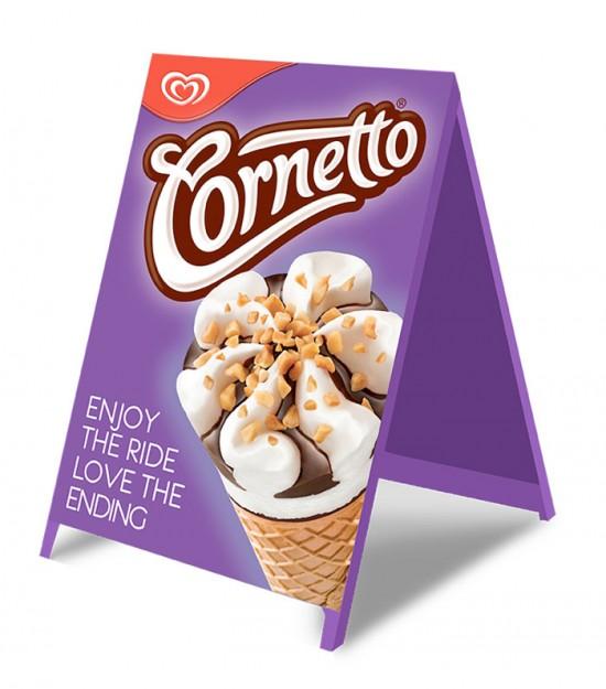 cornetto-5