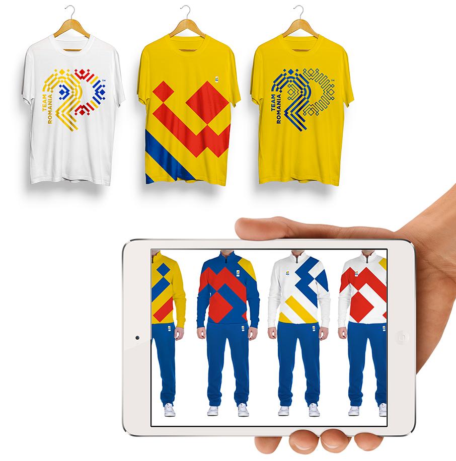 cosr-team-romania-camisas