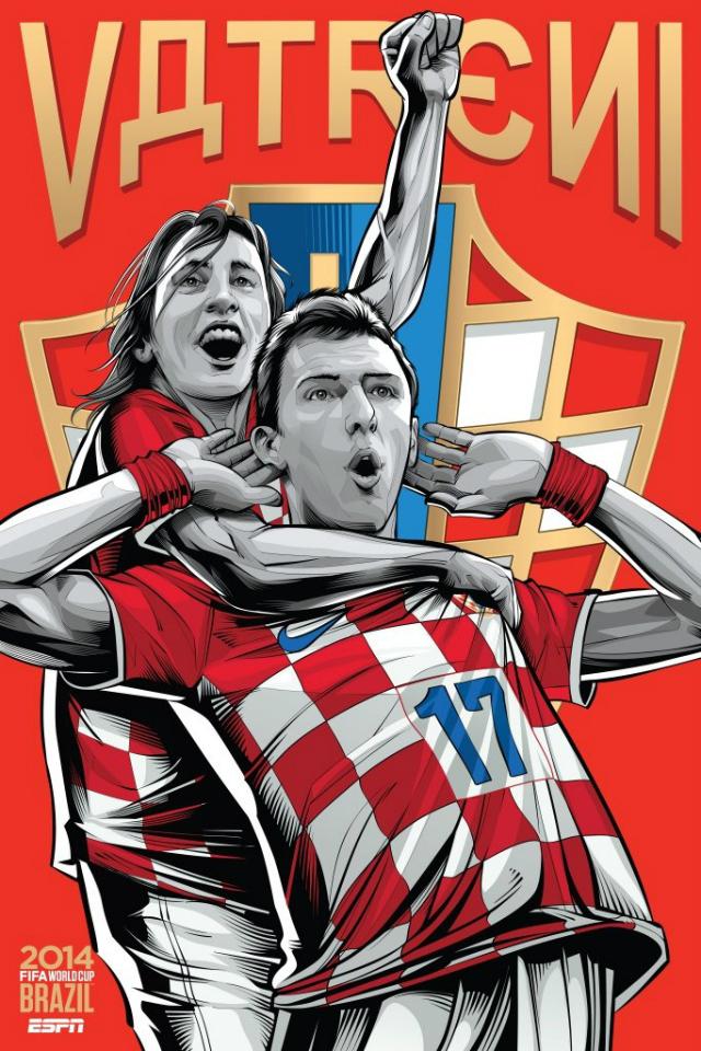croacia-poster-espn