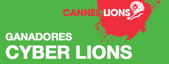 cyber-cannes-lions-2013