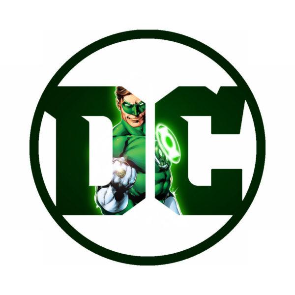 dc-green-lantern--1024x1024