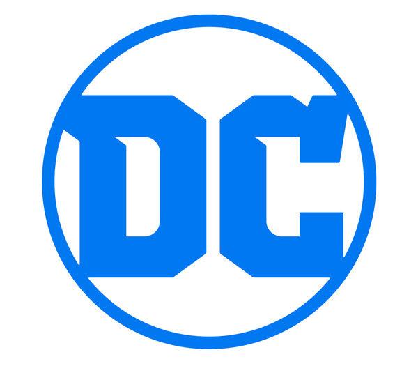 dc_comics_logo_detalles_2016